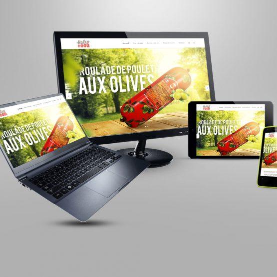 agence web rouen sp cialis e dans la cr ation de site web et application mobile web mobiles. Black Bedroom Furniture Sets. Home Design Ideas